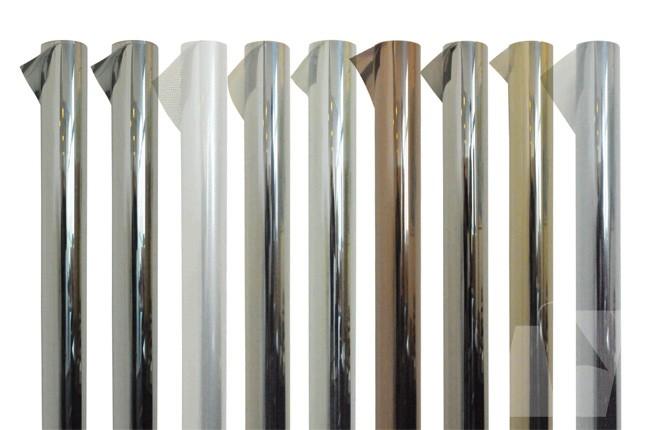 sonnenschutzfolie f r einfachglas sonnen schutz folien sonnenschutz ifoha. Black Bedroom Furniture Sets. Home Design Ideas