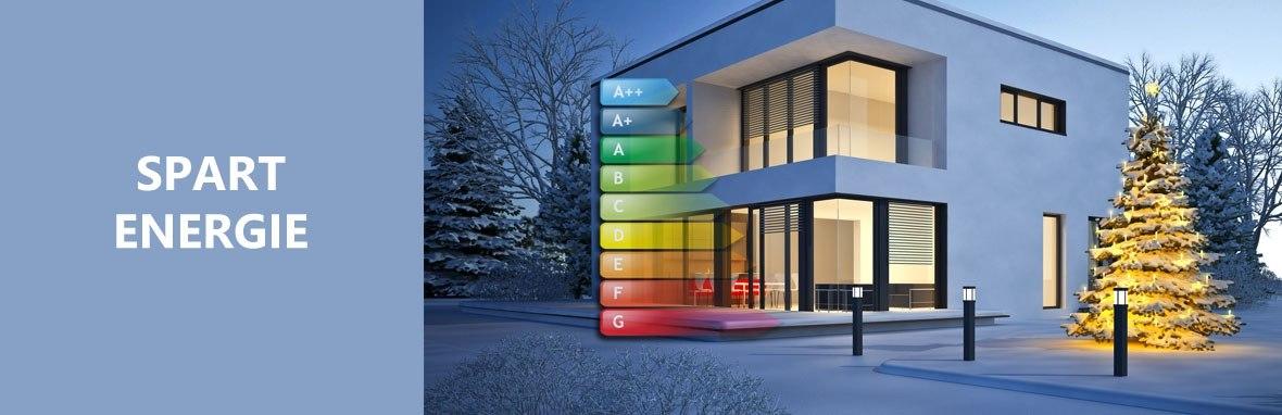 Fensterfolien kaufen Große Auswahl für verschiedene ...