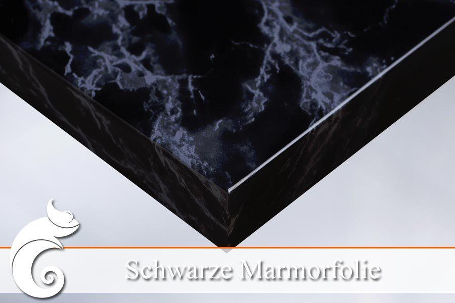 Hitzebestandige folie arbeitsplatte - Kuchenmobel neu gestalten ...