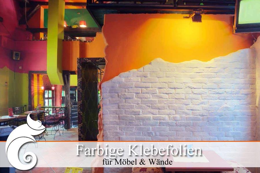 klebefolie fr cool excellent medium size of fenster im. Black Bedroom Furniture Sets. Home Design Ideas