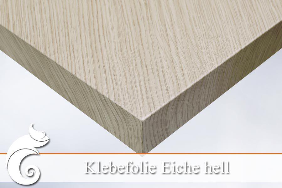 Ll➤➀ Furnier Folie Selbstklebend Bei IFOHA Günstig Kaufen | Meisterbetrieb  ® | IFOHA