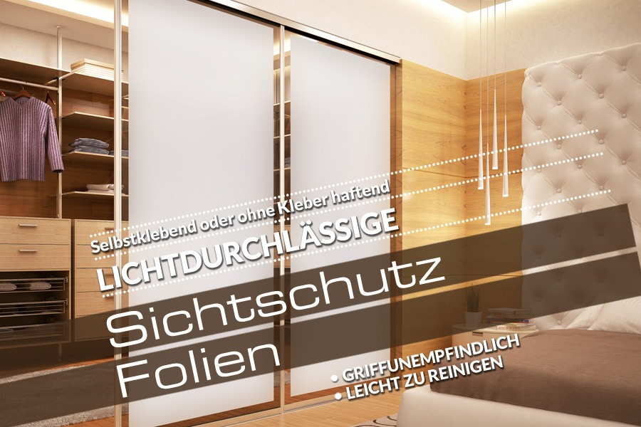 sichtschutz fenster excellent sichtschutz u glasdekore folie with sichtschutz fenster. Black Bedroom Furniture Sets. Home Design Ideas