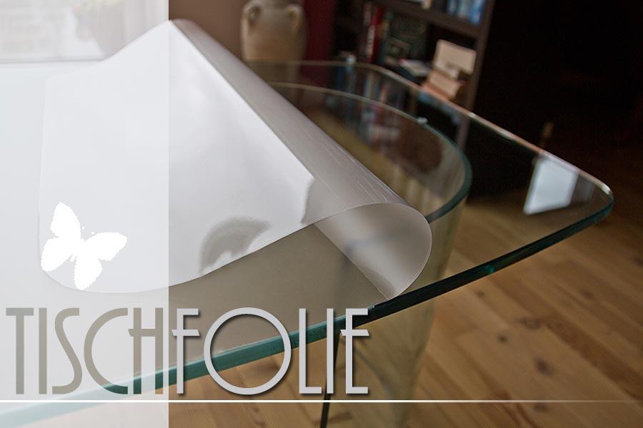satinierte tischfolie selbstklebend kaschiert verkratzte. Black Bedroom Furniture Sets. Home Design Ideas