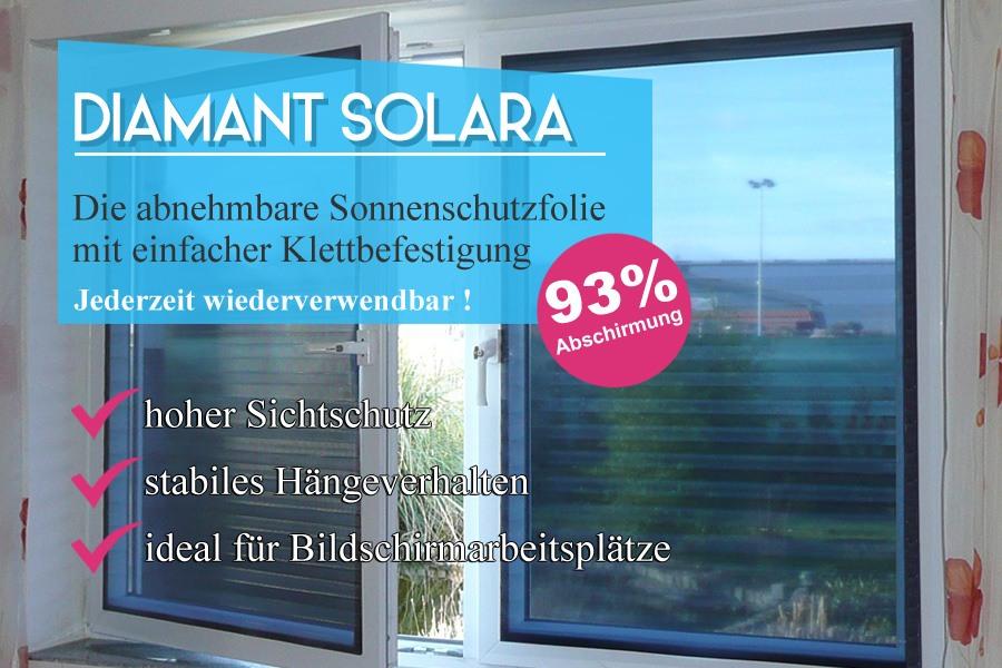 Abnehmbare sonnenschutz folie mit hitzeschutz for Wandfolie transparent