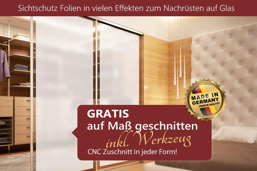 milchig wei e sichtschutz folien zum aufkleben auf glatten. Black Bedroom Furniture Sets. Home Design Ideas