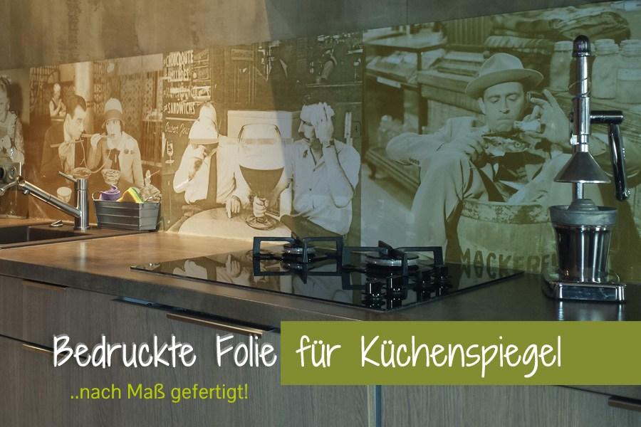 Bedruckte Folie Mit Motiv Fur Kuchenspiegel Online Konfigurieren Ifoha