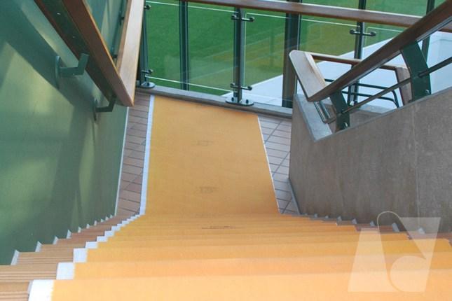 Fußboden Bauer Jogja ~ Fußboden cent » elektro fußbodenheizung clevere elektroinstallation