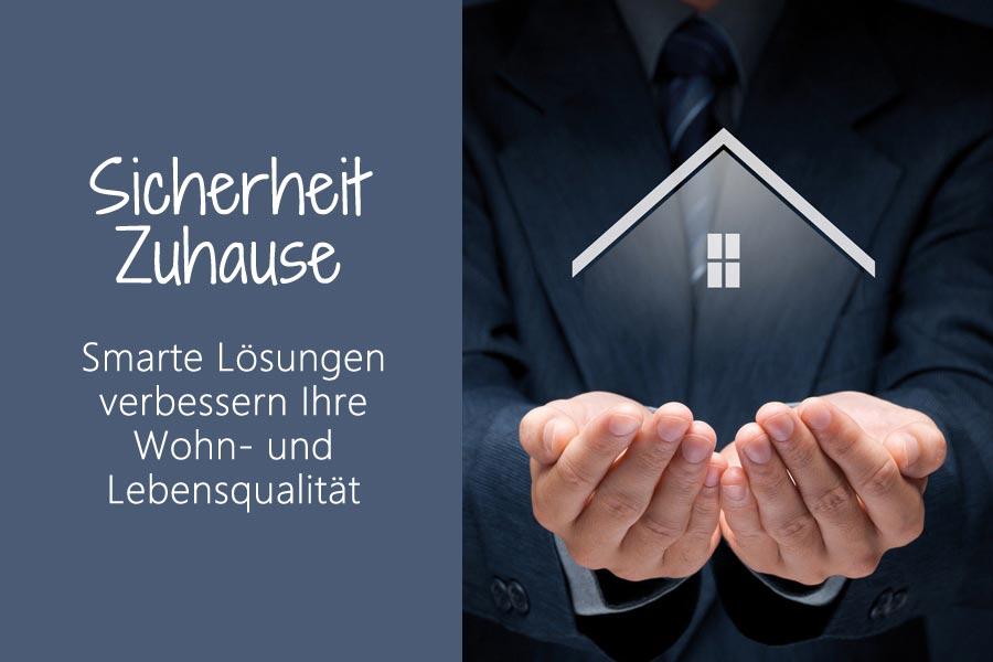 einbruchschutz für das Haus mit Sicherheitsfolie Fenster und Splitterschutzfolie