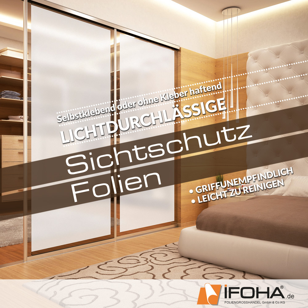 tags sichtschutz am fenster archiv ifoha folien. Black Bedroom Furniture Sets. Home Design Ideas